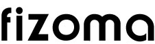 FIZOMA